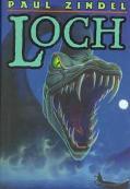 Loch: A Novel - Paul Zindel