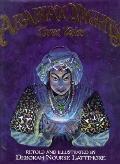 Arabian Nights: Three Tales - Deborah Nourse Nourse Lattimore