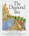 Diamond Tree