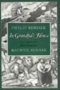 In Grandpa's House - Philip Sendak - Hardcover - 1st ed