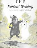Rabbits-Wedding