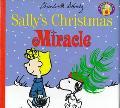 Sally's Christmas Miracle