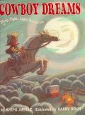 Cowboy Dreams: Sleep Tight, Little Buckaroo - Kathi Appelt