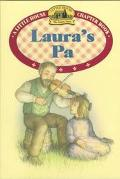 Laura's Pa