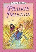 Prairie Friends