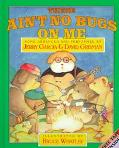 There Ain't No Bugs on Me - Jerry Garcia - Hardcover