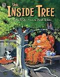 Inside Tree
