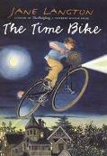 Time Bike