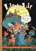 Little Lit Folklore & Fairy Tale Funnies