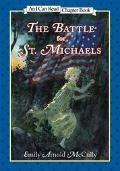 Battle for St. Michaels