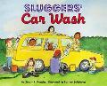 Slugger's Car Wash