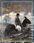Down Cut Shin Creek The Packhorse Librarians of Kentucky