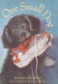 One Small Dog - Johanna Hurwitz