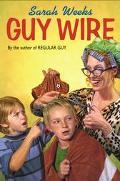Guy Wire