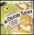 My Creature Teacher