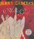 Jerry Garcia's Amazing Grace