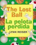 Lost Ball/LA Pelota Perdida