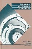 Kinematics and Dynamics of Machinery (2nd Edition)