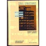 Steel Structures: Design and Behavior : Emphasizing Load and Resistance Factor Design