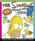 Simpsons Beyond Forever! A Complete Guide to Our Favorite Family...Still Continued