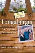 Longaberger An American Success Story