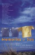 Memories of Sun Stories of Africa and America