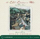 A Child's Christmas In Wales CD
