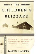 Children's Blizzard