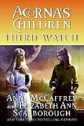 Third Watch Acorna's Children