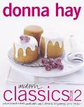 Modern Classics Cookies, Biscuits & Slices, Small Cakes, Cakes, Desserts, Hot Puddings, Pies...