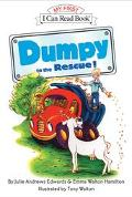 Dumpy to the Rescue