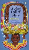 Nest Full of Stars Poems