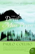 Devil and Miss Prym A Novel of Temptation