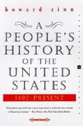 People's History of the United States 1492-Present
