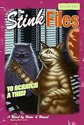 To Scratch a Thief Stink Files Dossier