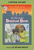Case of the Baffled Bear
