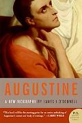 Augustine A New Biography