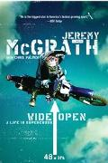 Wide Open A Life in Supercross