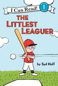 The Littlest Leaguer