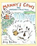 Manny's Cows The Niagara Falls Tale