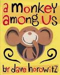 Monkey Among Us