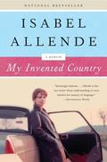 My Invented Country A Memoir