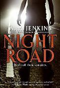 Night Road, Vol. 1