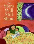 Stars Will Still Shine