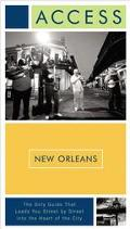 Access New Orleans