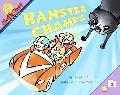 Hamster Champs