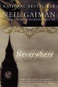 Neverwhere A Novel