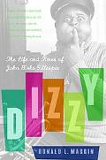 Dizzy The Life And Times of John Birks Gillespie