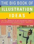 Big Book of Illustration Ideas