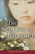 Secrets of Jin-Shei
